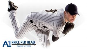Betting Preview Mets vs Braves