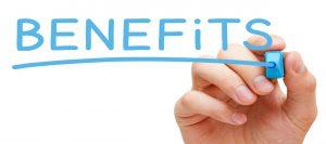 A1 PPH Benefits