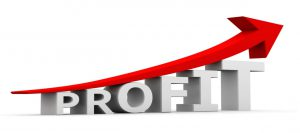 Profit A1's Comprehensive Bookie Services