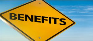 Biggest Benefits A1PPH