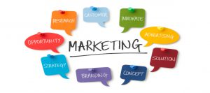 Build Summer Marketing Plan with A1