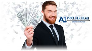 Building Your Betting Base and Lower Your Costs with A1PPH